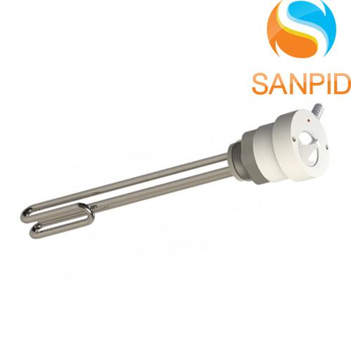 Тэн для водонагревателя Elektromet EJK MINI 2kW 220V