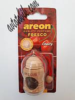 Ароматизатор воздуха гель Areon Fresco Cherry, фото 1