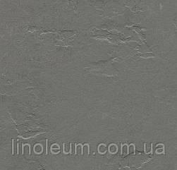 Е3745 Marmoleum Slate - Натуральный линолеум (2,5 мм)