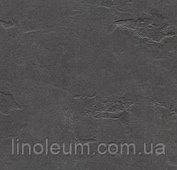Е3725 Marmoleum Slate - Натуральный линолеум (2,5 мм)