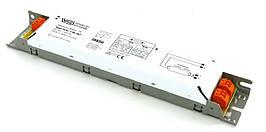Балласт Vossloh-Schwabe ELXc 136.207 (T8 1 x 18/36W)