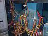 Блок питания, 250-300W, Б\У, АТХ, фото 2