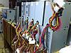 Блок питания, 250-300W, Б\У, АТХ, фото 3