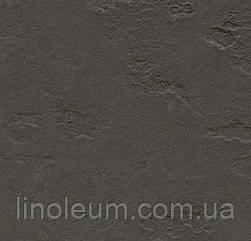 Е3707 Marmoleum Slate - Натуральный линолеум (2,5 мм)