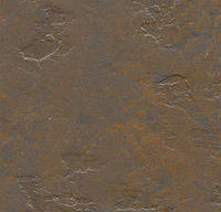 Е3746 Marmoleum Slate - Натуральный линолеум (2,5 мм)