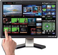 Польза системы видеонаблюдения, за и против!
