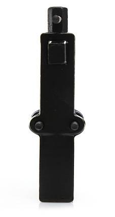 2-дюймовый съемник внутреннего подшипника KD10143, фото 2