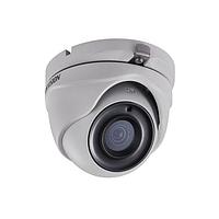 Full HD система видеонаблюдения для дома с высокочувствительными камерами (полный комплект на 4 камеры), фото 1
