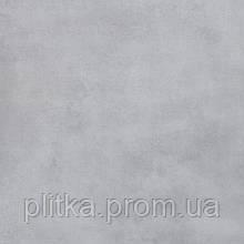 Плитка BATISTA MARENGO 797х797х9