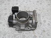 Заслонка дроссельная CVT Geely EX7, EC7, FC, SL