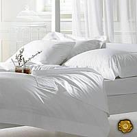 Еней-Плюс Двойной постельный комплект МІ0010