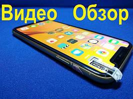 IPhone XR копия Корейская фабричная Gold