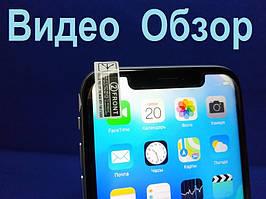 IPhone XR Корейская фабричная  копия white