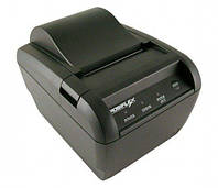 Чековый принтер Posiflex Aura 8000, фото 1