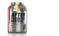 Протеин NUTREND AFTER TRAINING PROTEIN 2520 г