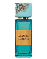 Gritti Arancia Ambrata 100ml оригинальная парфюмерия