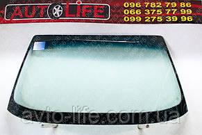 Лобовое стекло BMW 7 E65 (2002-2008) с датчиком дождя, электрообогревом | Автостекло БМВ 7