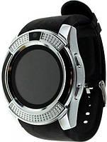 V8 Smart Watch Умные Часы , фото 1
