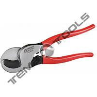 Инструмент LK-60A для резки медного и алюминиевого кабеля сечением до 70 кв.мм (каблерез)