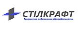 """ООО """"СТИЛКРАФТ"""""""