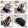 Нейлоновый городской рюкзак, фото 8