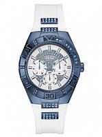 Женские часы GUESS W0653L2