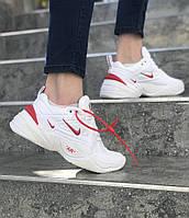 Кроссовки женские Nike MK. ТОП КАЧЕСТВО!!! Реплика класса люкс (ААА+), фото 1