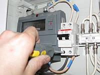 Подключение электричества к жилому доме или участку в частном секторе