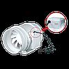 Канальный вентилятор смешанного типа Вентс ТТ ПРО 315, фото 3