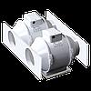 Канальный вентилятор смешанного типа Вентс ТТ ПРО 315, фото 4