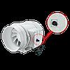 Канальный вентилятор смешанного типа Вентс ТТ ПРО 315, фото 2