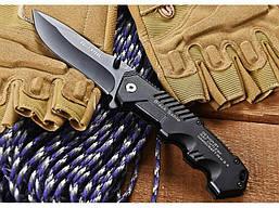 Нож выкидной Cold Steel  тактический