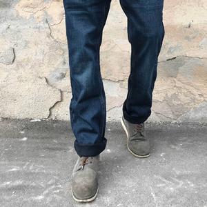 Мужские джинсы Disvocas