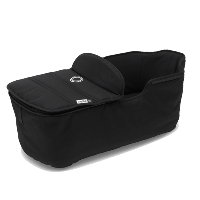 Ткань основы люльки Fox bassinet TFS Black 230250ZW01