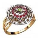 Золотое кольцо - Диво Дивное