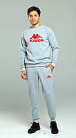 Спортивный костюм мужской Kappa, фото 1