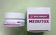 Medutox (Медутокс) – омолаживающая сыворотка с пептидами медузы