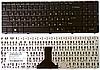 Клавиатура для ноутбука Packard Bell EasyNote ETNA-GM ML61 ML65 TN65 PB5 (русская раскладка)