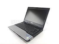 "Ноутбук БУ Fujitsu LifeBook S752 14"" Intel Core i5 3gen / 8GB / 240GB SSD"