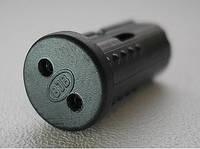 Держатель(патрон) BJB под галогенную лампу 12В G4-без провода (Германия)