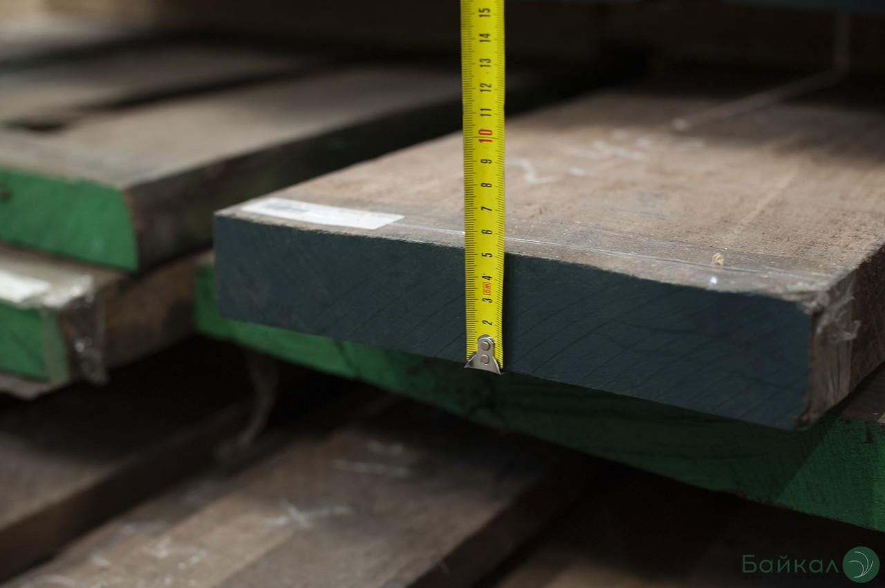 Массив доски Американский Орех 52 мм (экстра) от 2,15 м+/от 12 см+