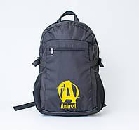 Рюкзак Animal (реплика)