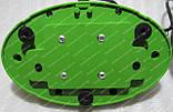 Станок для заточки ножей  Procraft EM 100, фото 8