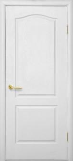 """Межкомнатные двери Симпли """"Вензель"""""""