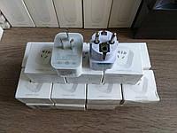 Умная розетка Mi Smart socket 2 ZigBee Version (ZNCZ02LM)+Переходник
