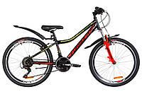"Велосипед 24"" FORMULA FOREST AM 2019"