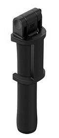 Monopod Selfie Stick bluetooth Xiaomi Black Гарантия 1 месяц