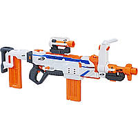 Бластер Nerf Нерф Модулус Регулятор (Nerf Modulus Regulator)