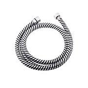Bianchi FLS405#150AA9NCR шланг 1/2 150 см 14 диаметр
