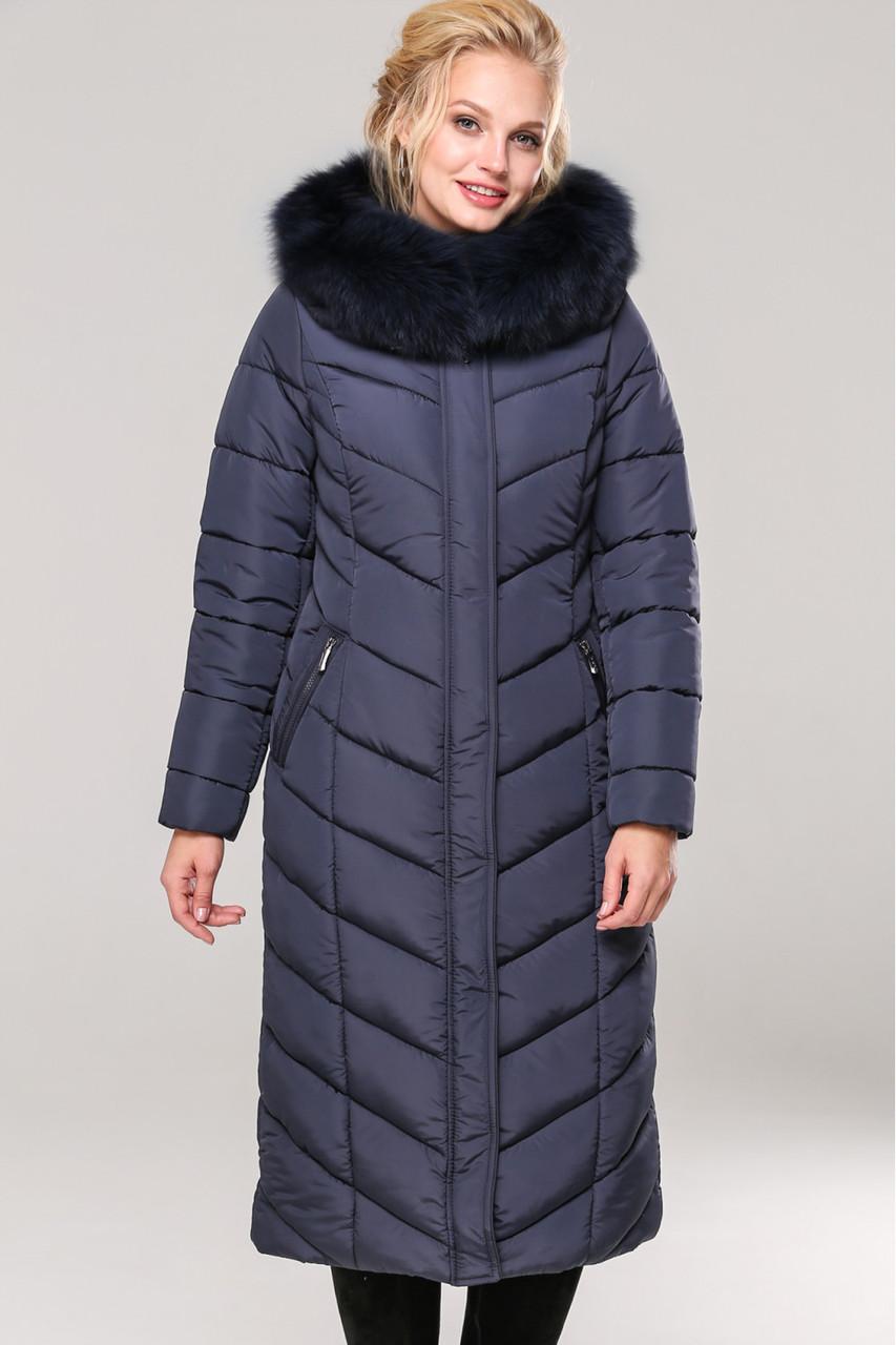 968e15c68ab Для зимних холодов единственно верным решением станет купить зимнюю женскую  куртку. Магазин